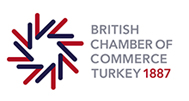 british-chamber-of-commerce
